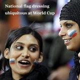 National_Flag_8