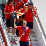 Spain_Come_Home_6
