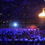 โอลิมปิก 2012