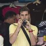 Casillas_1