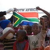 South Africa_2