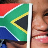 South Africa_1