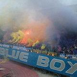 European_Soccer_6