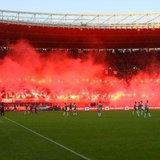 European_Soccer_9