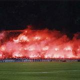 European_Soccer_11
