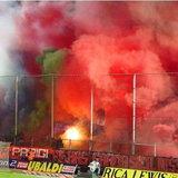 European_Soccer_12
