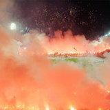 European_Soccer_3