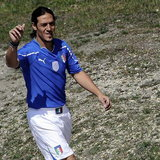 Italy_5