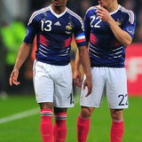France_2-1_2