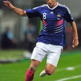 France_2-1_1