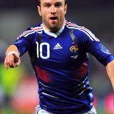 France_2-1_6