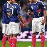 France_2-1_10