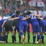 England_9