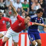 England_7