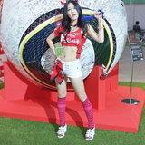 Han-Ga-Eun-12