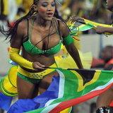 Africa_11