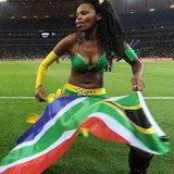Africa_10