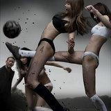 Sexy_Soccer_1