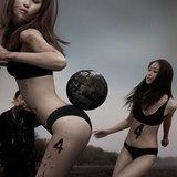 Sexy_Soccer_11
