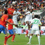 Spain_Test_8
