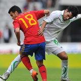 Spain_Test_10