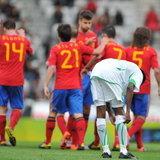 Spain_Test_2