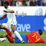 Spain_Test_5