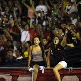 Crazy_Fans_7