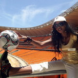 miss_worldcup_3