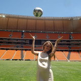 miss_worldcup_4