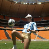 miss_worldcup_7