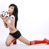 Elly_Tran_Ha_5