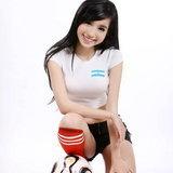 Elly_Tran_Ha_2