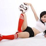 Elly_Tran_Ha_3