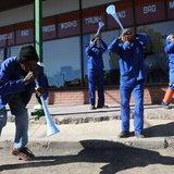 Vuvuzela_4