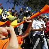 Vuvuzela_5