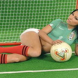 Worldcup Girls_7