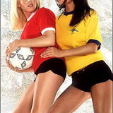 Worldcup Girls_6