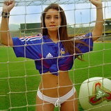 Worldcup Girls_8