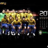 World Cup_1