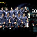 World Cup_2