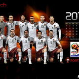 World Cup_3