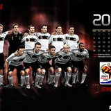 World Cup_4