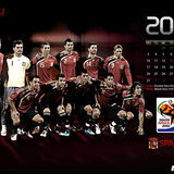 World Cup_5