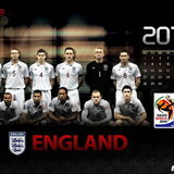 World Cup_6