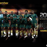 World Cup_12