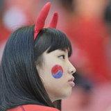 Korea_Fan_9