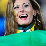Brazil_Fan_11