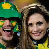 Brazil_Fan_9