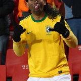 Brazil_Fan_8